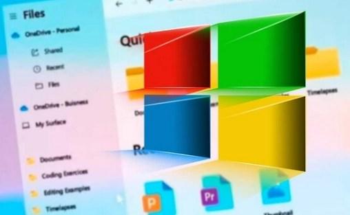 windows 10 october 2021 release