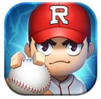 baseball 9 online apk