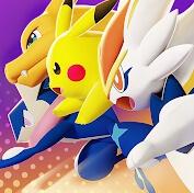 pokemon unite download apk