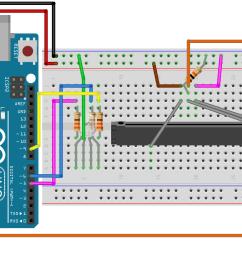 circuit 10 diagram s4a [ 1860 x 930 Pixel ]