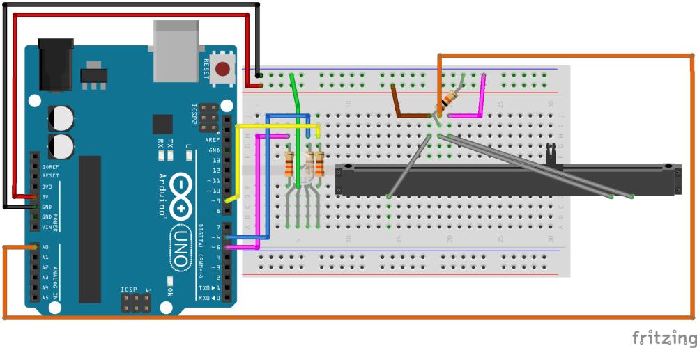 medium resolution of circuit 10 diagram s4a