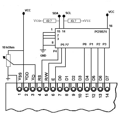 English Electrical Wiring Electrical Fuses Wiring Diagram