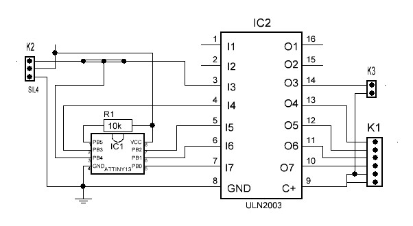 Honeywell Chronotherm Iii Wiring Diagram