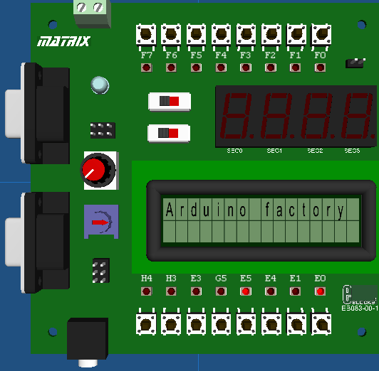 carte_developpment