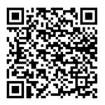 QR code application arduino factory