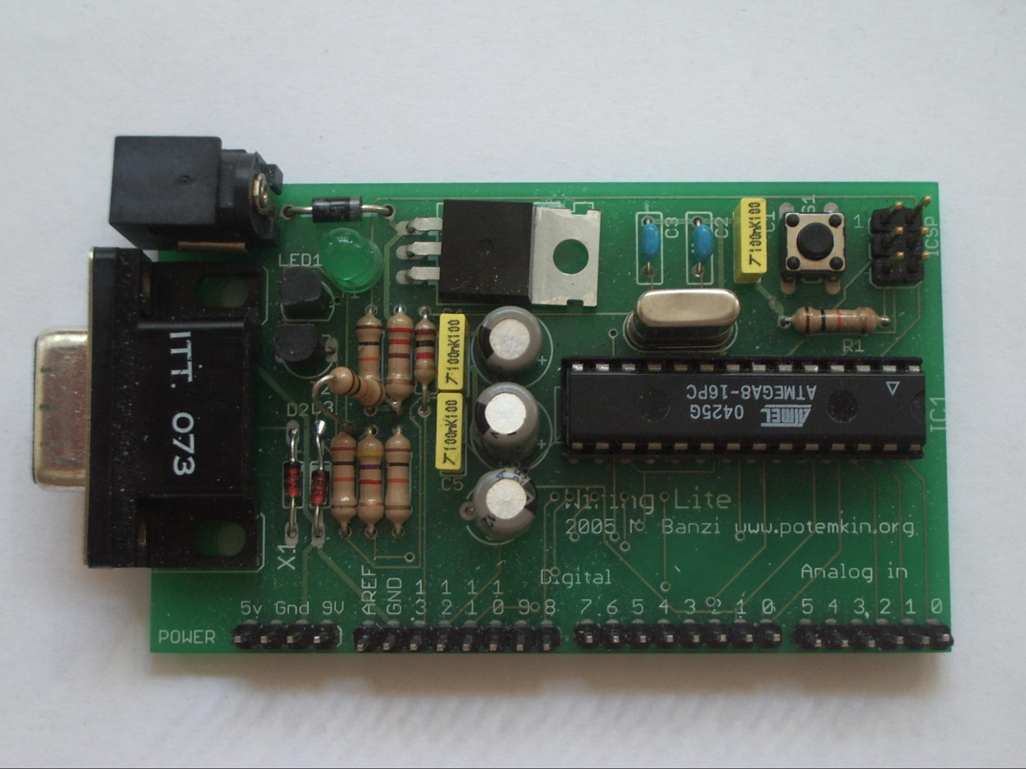hight resolution of arduino s first prototype wiring lite