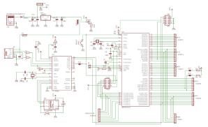 The Untold History of Arduino