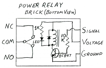 RTD WIRING DIAGRAM ARDUINO SHIELD - Auto Electrical Wiring ...