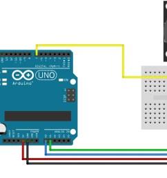 arduino ky 023 connection diagram [ 1659 x 1044 Pixel ]