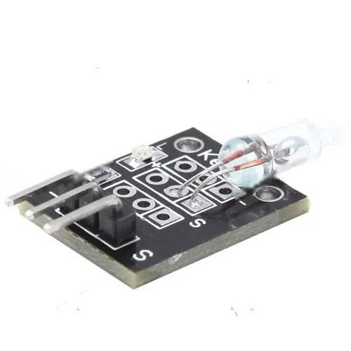 light sensor switch circuit diagram pot wiring ky-017 mercury tilt module - arduinomodulesinfo