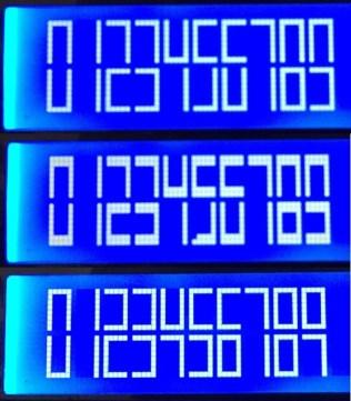 LCD2H_Fonts_Blue