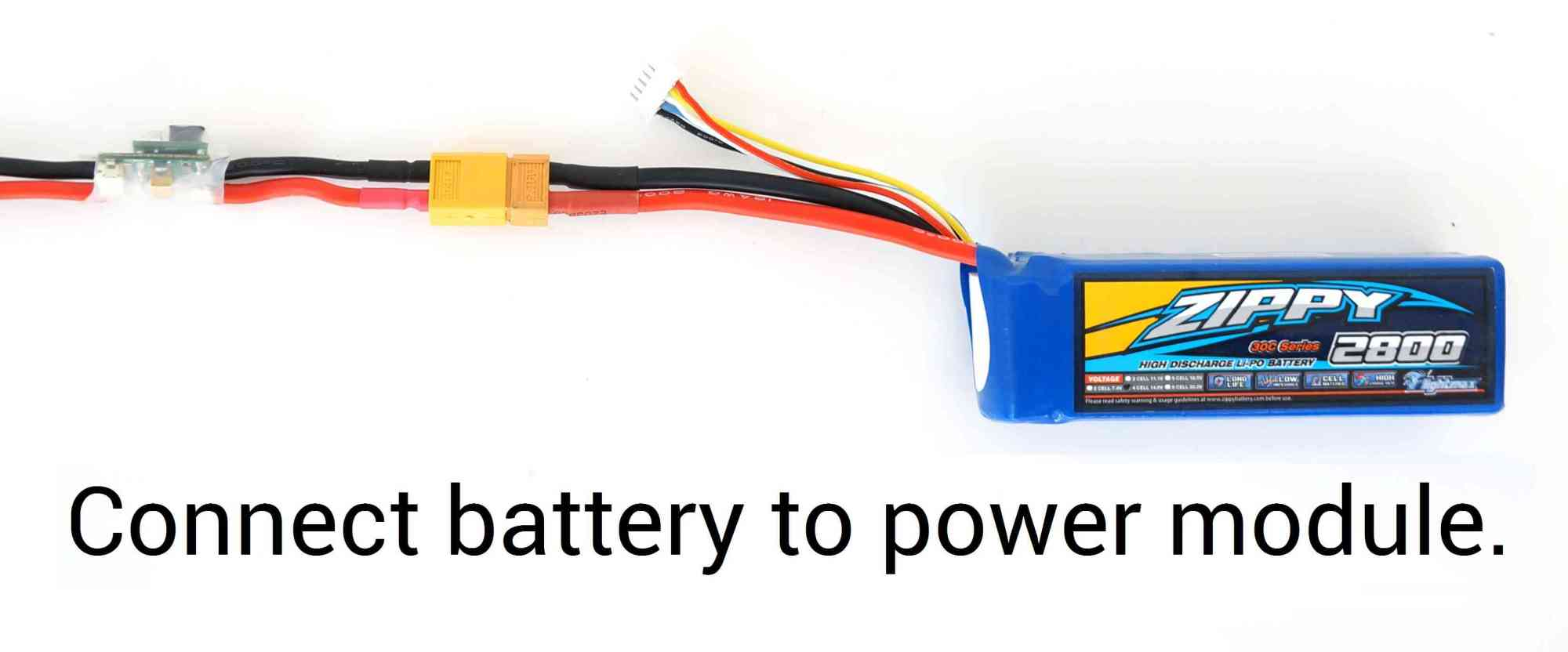hight resolution of  images connect battery jpg