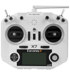 frsky taranis x9d plus and taranis q x7 rc transmitters  [ 1500 x 1500 Pixel ]