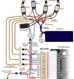 archived installing the px4fmu on a quadcopter copter documentation rh ardupilot org quadcopter wiring diagram cc3d [ 800 x 1264 Pixel ]