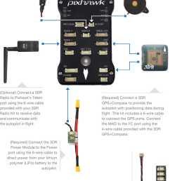 pixhawk wiring chart  [ 1200 x 1684 Pixel ]