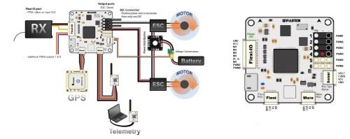 small resolution of revolution wiring