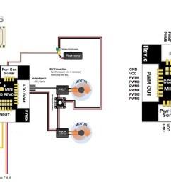 openpilot wiring wiring diagram openpilot cc3d wiring diagram tricopter [ 1545 x 788 Pixel ]