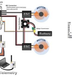 wiring diagrams  [ 1852 x 740 Pixel ]