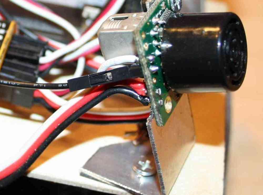 medium resolution of  images sonar sensor connect to apm2 jpg