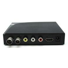 xtreamer-bien-3-set-top-box-dvb-t2-and-media-player-black-45