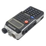 baofeng-walkie-talkie-dual-band-two-way-radio-8w-128ch-uhfvhf-bf-uvb2-plus-black-15