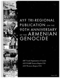 Ardziv-2005 Aug Genocide 90th Tri-Regional Pub_250x324