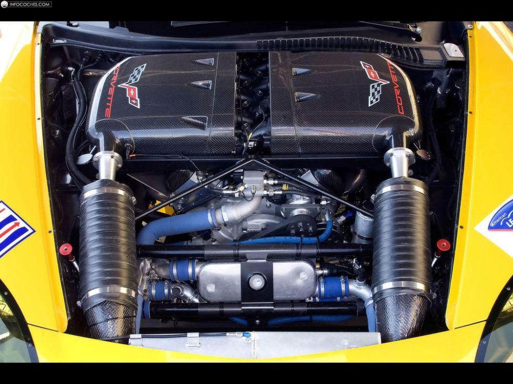 medium resolution of 2002 chevy malibu dual exhaust