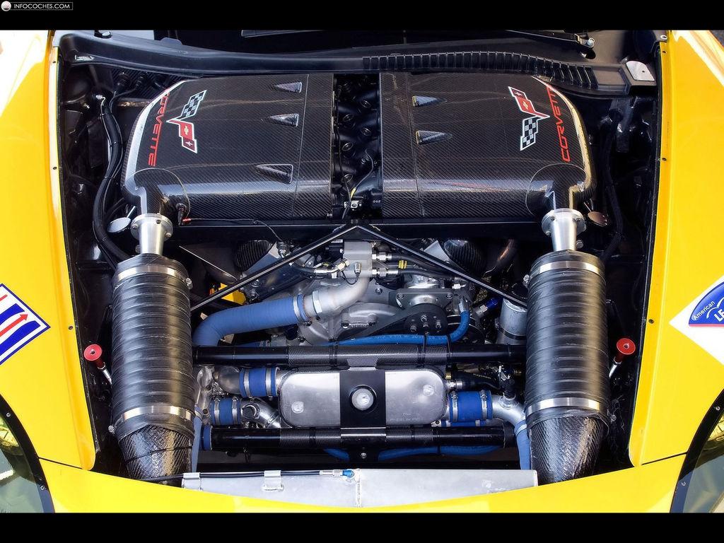 hight resolution of 2002 chevy malibu dual exhaust