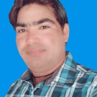 Ammar Real Estate Multan (Malik Raees)