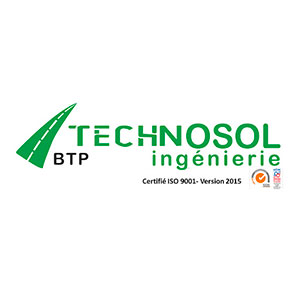 Technosol300
