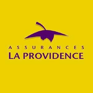 providence300