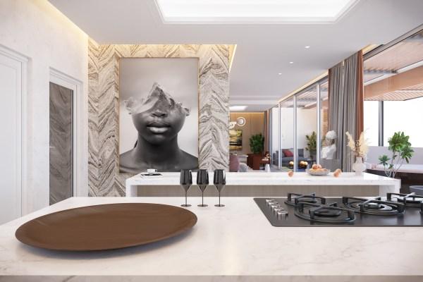 FPE Penthouse SAL SAM CUI 007