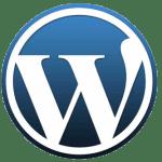 【動画アリ】WordPressを用いた独自ブログ作成の全手順を0から図解説。