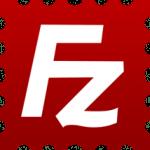 FileZilla(ファイルジラ)を使ってサーバーにファイルをアップロードする方法と使い方。