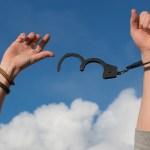 ネットワークビジネス(MLM)とアフィリエイト。「自由」を目指すならどっち?