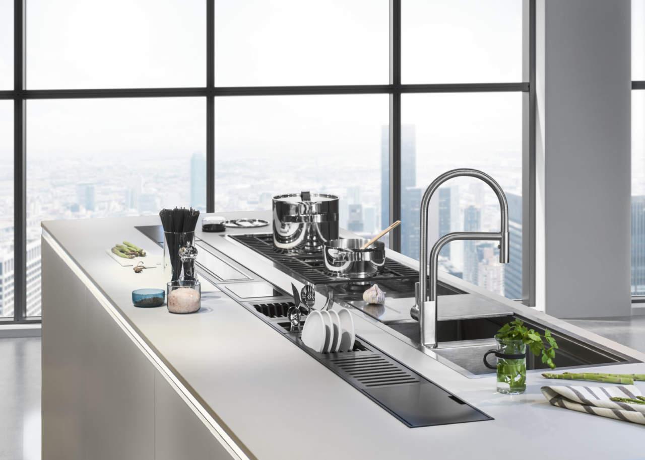 Rubinetti da cucina prezzi cucina rubinetti per il lavello cose