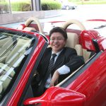 フェラーリに学ぶ利益体質企業化