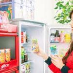 異業種のやり方を取入れて健康食品販売店がたった1日で年商800万円UP…続編