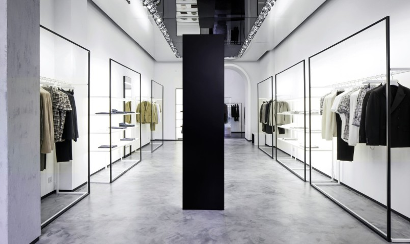 Area-Retail_Joseph-Menswear_Sybarite-Architects_London_Savile-Row_201602_03