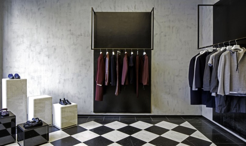 Area-Retail_Joseph-Menswear_Sybarite-Architects_London_Savile-Row_201602_04