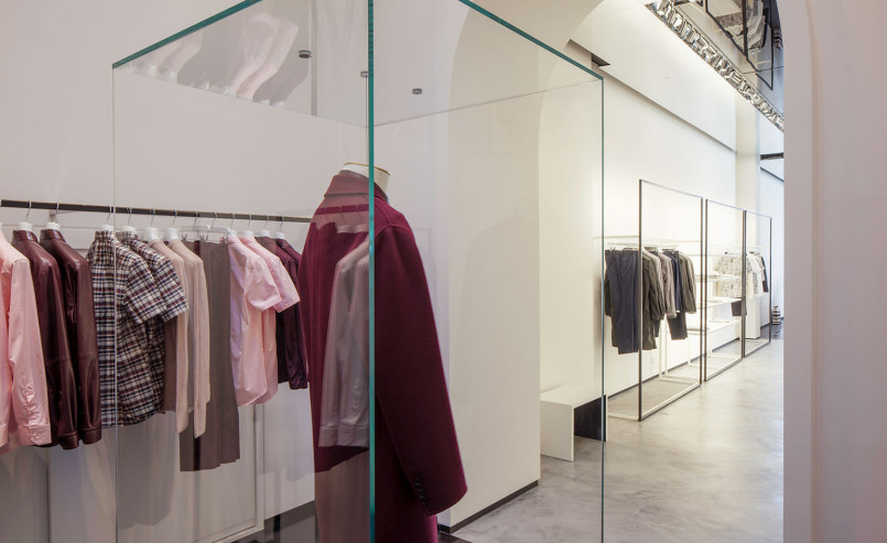Area-Retail_Joseph-Menswear_Sybarite-Architects_London_Savile-Row_201602_05