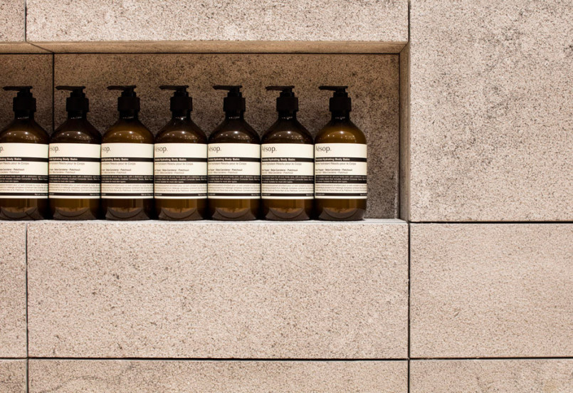 area-retail_aesop_naturehumaine_Montreal_Mile-End_201602_08