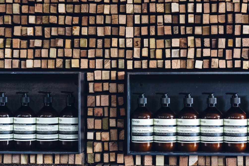 Area-Retail_Aesop_Tacklebox_Georgetown_Washington_04