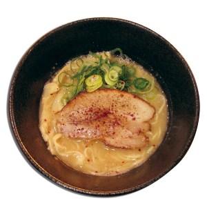 ●こんじき麺