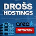 area.lv hostings