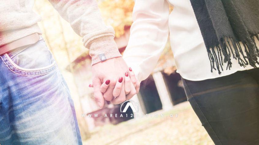 area12design_couple1_2016-1024x576