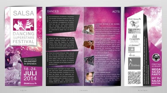area12design_dancing_superstarsl_2014