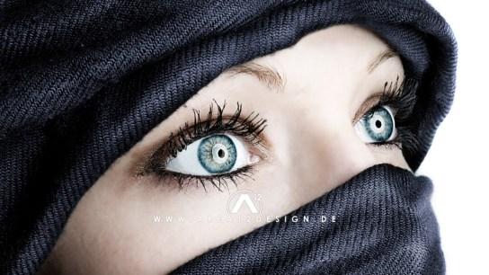 area12design_eyes_woman_20101-1024x576