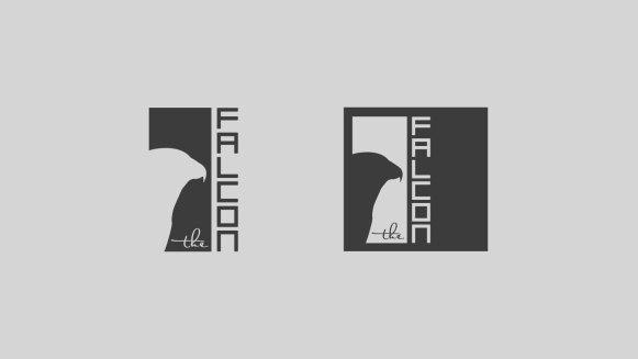 area12design_falcondronemovies_2016
