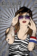 area12design_katvond_07